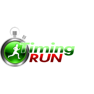 TimingRUN